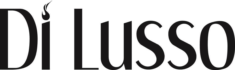 """Di Lusso Logo"" Logo"